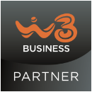 WINDTRE BUSINESS Partner - MTM Consulenze Sas